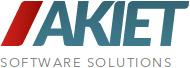 Akiet Logo
